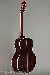 2014 Santa Cruz Guitar F Italian spruce/rosewood Image 6