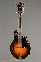 1991 Gibson Mandolin F-5L Fern