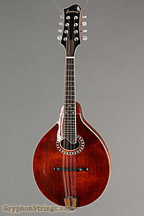 2013 Eastman Mandolin MD604-E