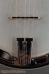 2015 Deering Banjo Sierra Maple Image 11