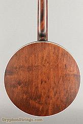 2015 Deering Banjo Sierra Maple Image 12