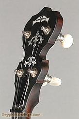 2015 Deering Banjo Sierra Maple Image 14