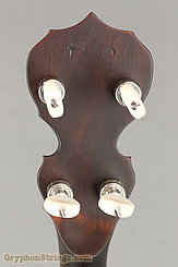 2015 Deering Banjo Sierra Maple Image 15