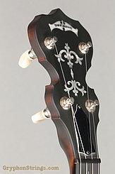 2015 Deering Banjo Sierra Maple Image 16