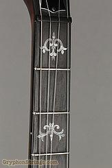 2015 Deering Banjo Sierra Maple Image 19