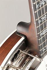 2015 Deering Banjo Sierra Maple Image 20
