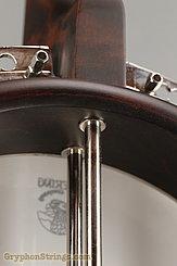2015 Deering Banjo Sierra Maple Image 22