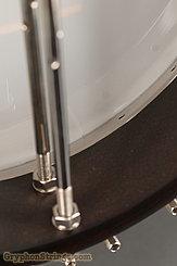 2015 Deering Banjo Sierra Maple Image 24
