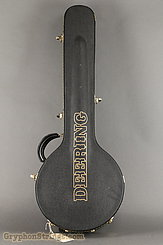 2015 Deering Banjo Sierra Maple Image 26