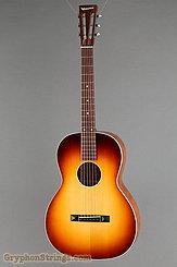 Waterloo Guitar WL-S NEW