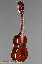 1960s Martin Ukulele Style 2 mahogany Image 2