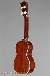 1960s Martin Ukulele Style 2 mahogany Image 4