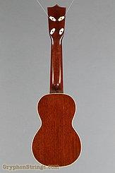 1960s Martin Ukulele Style 2 mahogany Image 5