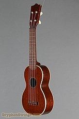 1960s Martin Ukulele Style 2 mahogany Image 8