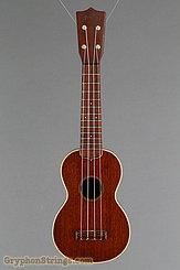 1960s Martin Ukulele Style 2 mahogany Image 9