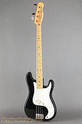 1983 Squier Bass Bullet