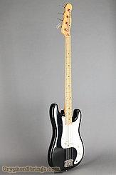 1983 Squier Bass Bullet Image 2