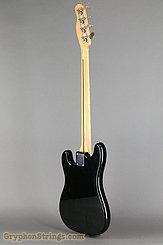 1983 Squier Bass Bullet Image 4