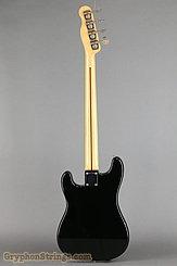 1983 Squier Bass Bullet Image 5