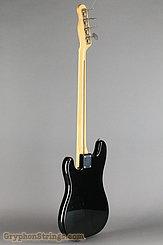 1983 Squier Bass Bullet Image 6