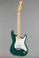 2000 Fender Guitar Deluxe Series Stratocaster