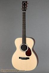 Collings Guitar OM2HA NEW