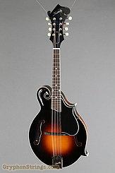 Kentucky Mandolin KM-650 NEW