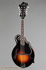Kentucky Mandolin KM-650 NEW