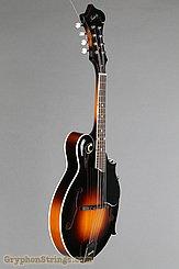Kentucky Mandolin KM-650 NEW - Mandolin Family - Gryphon