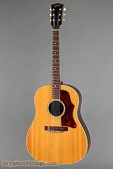 1968 Gibson Guitar J-50
