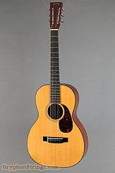 2012 Martin Guitar 00-18VS Elderly Instruments ...