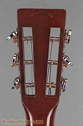 2012 Martin Guitar 00 18vs Elderly Instruments 40th