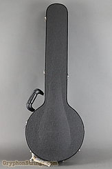 TKL Case TKL LTD 8842 5 String Open Back Banjo NEW Image 1