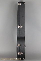 TKL Case TKL LTD 8842 5 String Open Back Banjo NEW Image 2