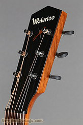 Waterloo Guitar WL-14 Scissortail NEW Image 14