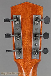 Waterloo Guitar WL-14 Scissortail NEW Image 15