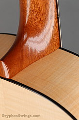 Waterloo Guitar WL-14 Scissortail NEW Image 17