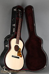 Waterloo Guitar WL-14 Scissortail NEW Image 19