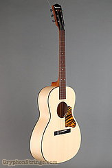 Waterloo Guitar WL-14 Scissortail NEW Image 2