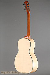 Waterloo Guitar WL-14 Scissortail NEW Image 4