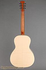Waterloo Guitar WL-14 Scissortail NEW Image 5