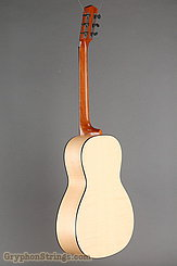 Waterloo Guitar WL-14 Scissortail NEW Image 6