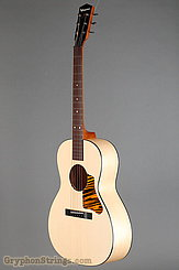 Waterloo Guitar WL-14 Scissortail NEW Image 8