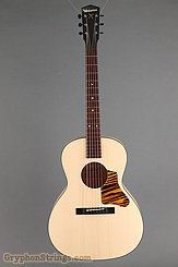 Waterloo Guitar WL-14 Scissortail NEW Image 9