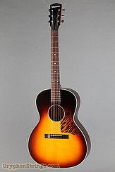Waterloo Guitar WL-14L Sunburst NEW