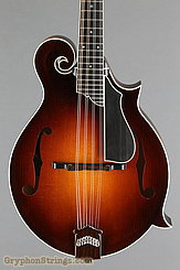 Collings Mandolin MF Deluxe NEW Image 10