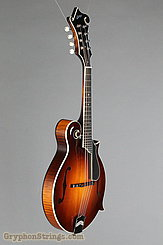 Collings Mandolin MF Deluxe NEW Image 2