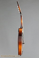 Collings Mandolin MF Deluxe NEW Image 3