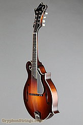 Collings Mandolin MF Deluxe NEW Image 8