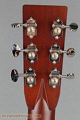 Santa Cruz Guitar OM, Custom, Adirondack top NEW Image 15